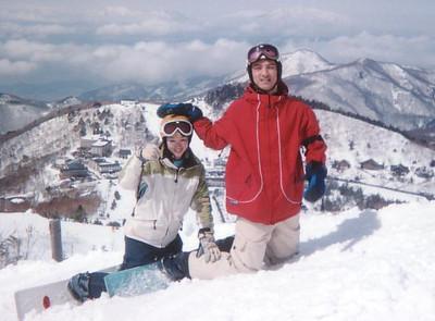 Snowboard_20012