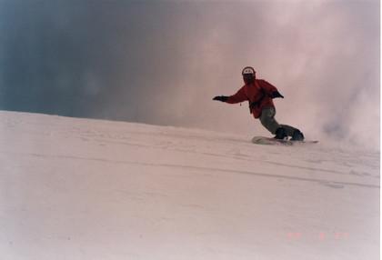Snowboard_in_nz_3