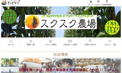 Tottoriichi_top