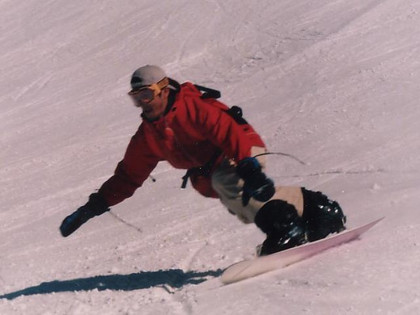 Snowboard_in_nz_2