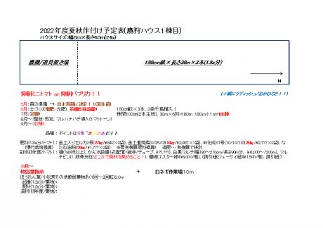 Takagarihouse2_20200331205601